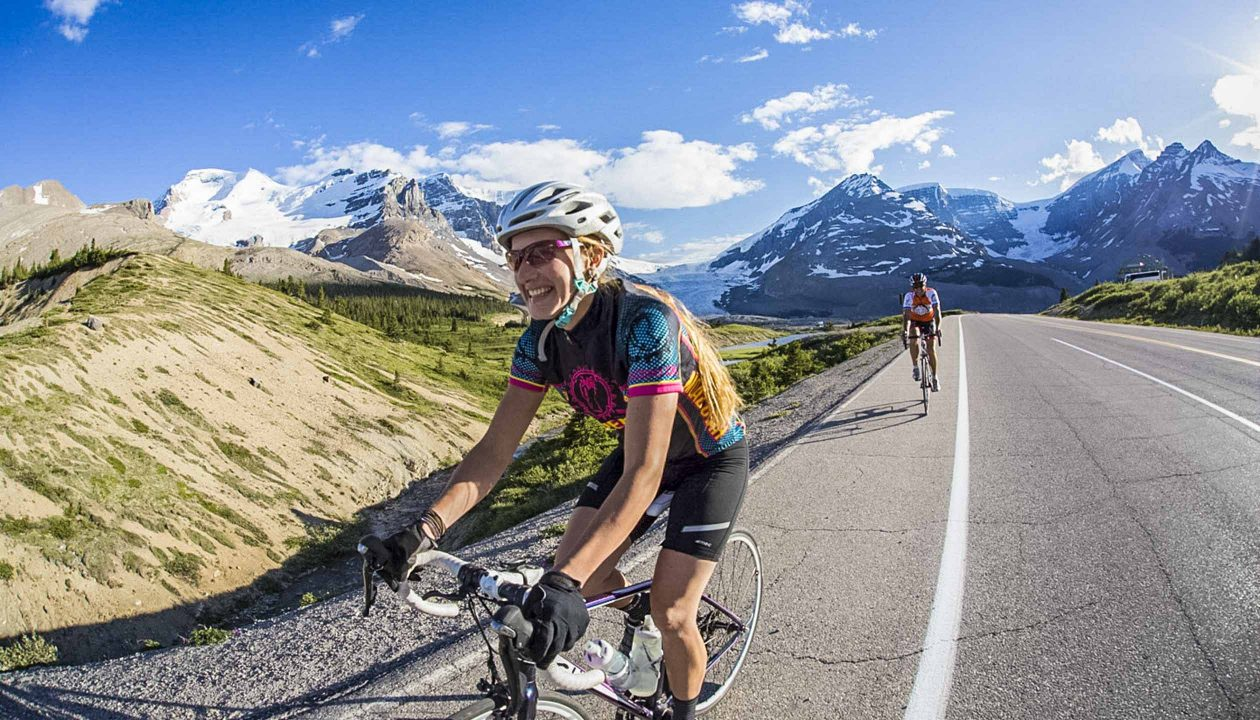 jasper-national-park-alberta-biking