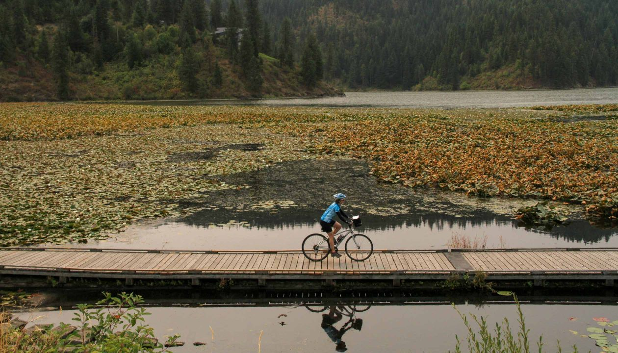 trail-core-d-alenes-biking-pond