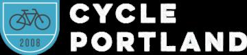 """Cycle"